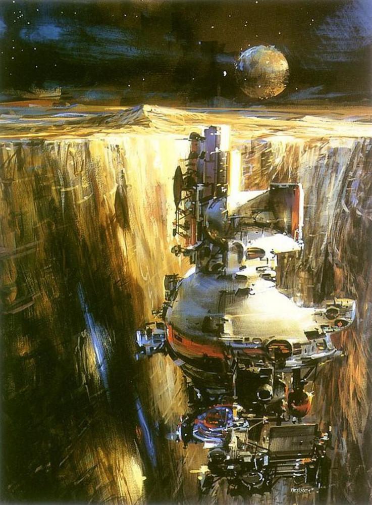 retro-science-fiction-разное-john-berkey-artist-5669232