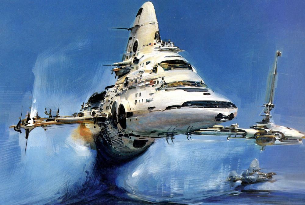 retro-science-fiction-разное-john-berkey-artist-5688381