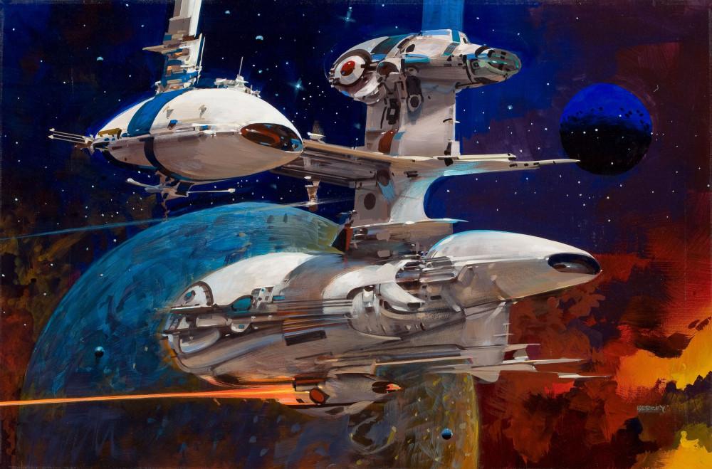 retro-science-fiction-разное-john-berkey-artist-5688382