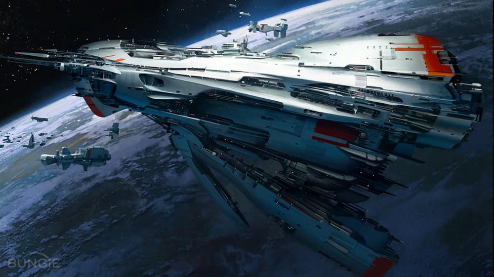 retro-science-fiction-разное-john-berkey-artist-5688384