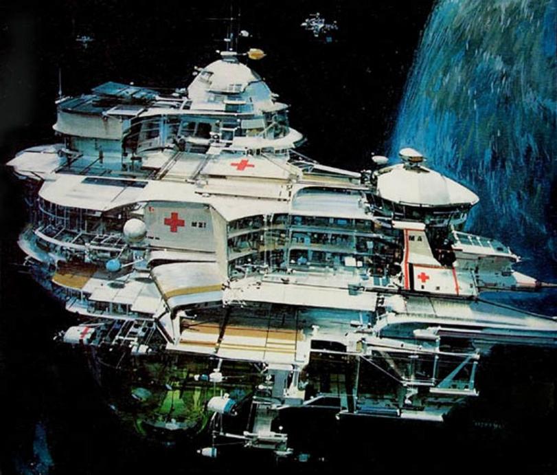 retro-science-fiction-разное-john-berkey-artist-5688387