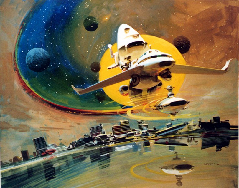 retro-science-fiction-разное-john-berkey-artist-5688388