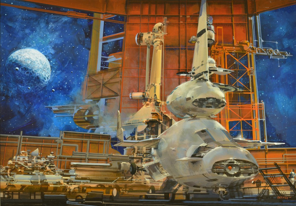 retro-science-fiction-разное-john-berkey-artist-6742882