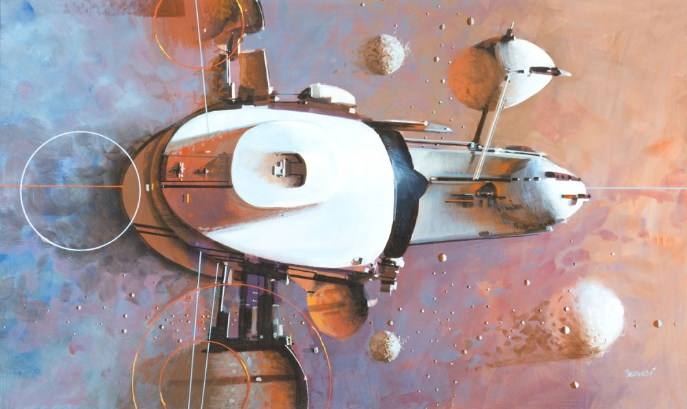 retro-science-fiction-разное-john-berkey-artist-6742883