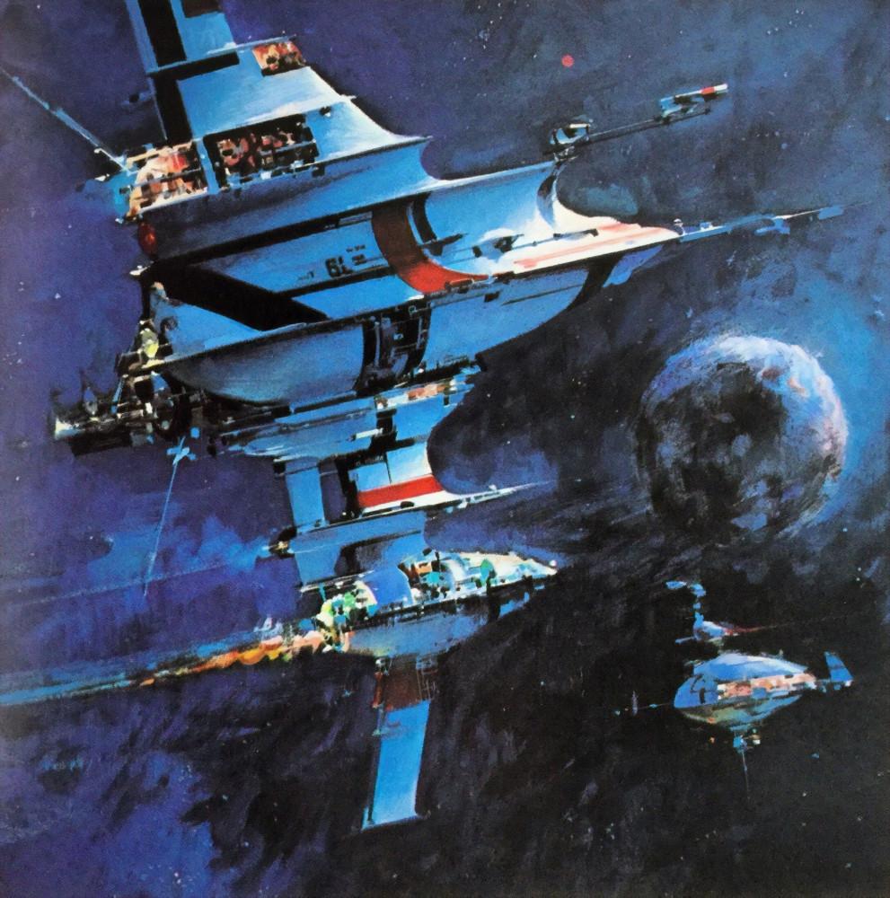 retro-science-fiction-разное-john-berkey-artist-6742884