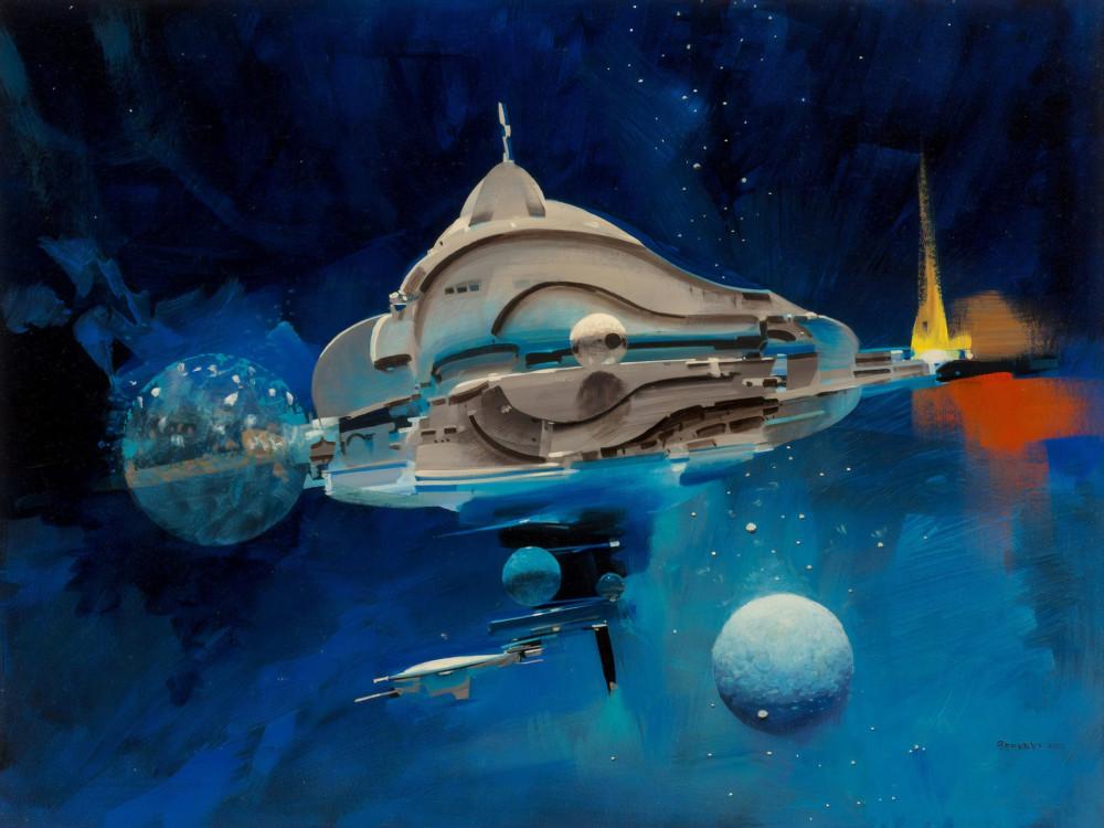 retro-science-fiction-разное-john-berkey-artist-6742885