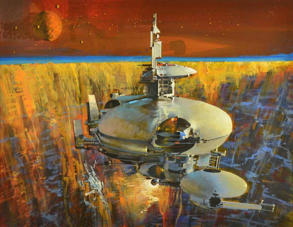 retro-science-fiction-разное-john-berkey-artist-6742886