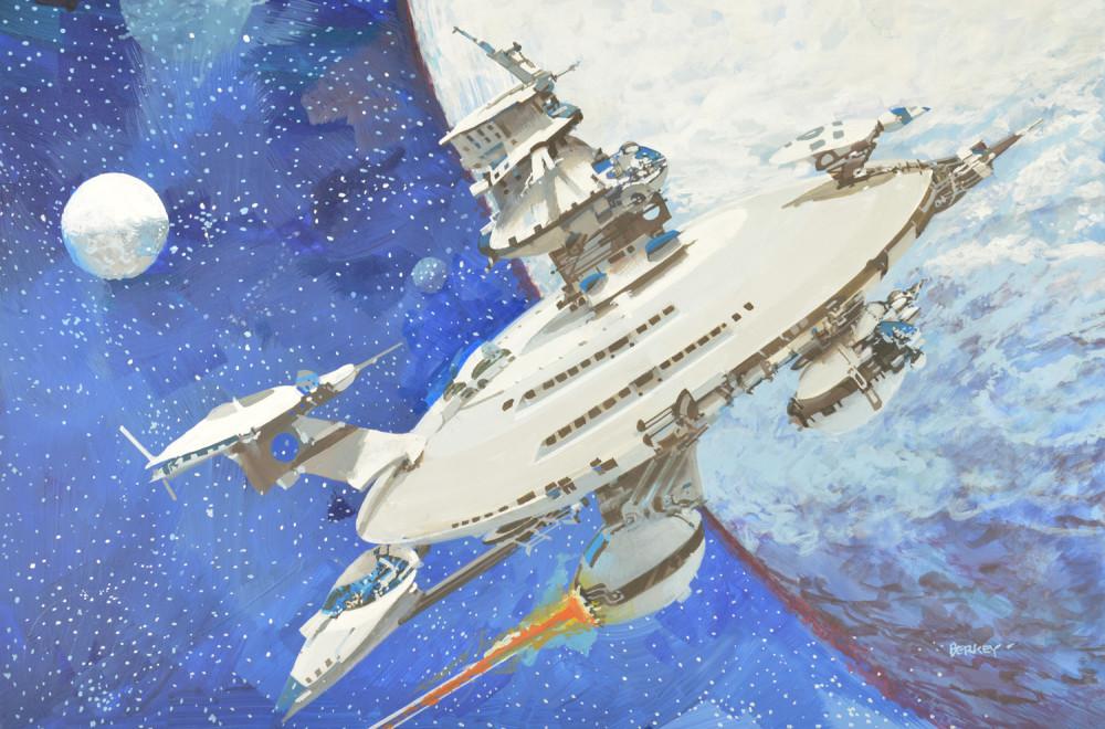 retro-science-fiction-разное-john-berkey-artist-6742887