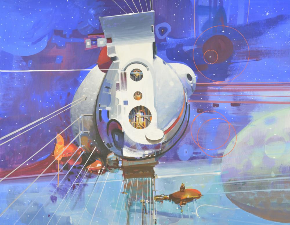 retro-science-fiction-разное-john-berkey-artist-6742888