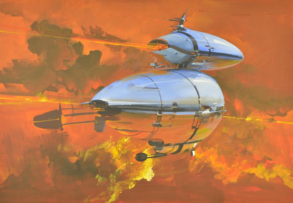 retro-science-fiction-разное-john-berkey-artist-6742889