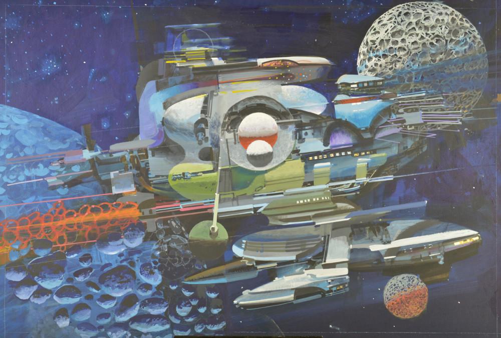 retro-science-fiction-разное-john-berkey-artist-6742890