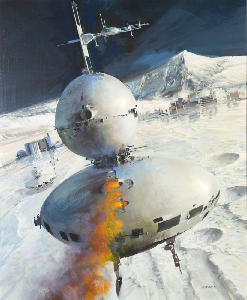 retro-science-fiction-разное-john-berkey-artist-6750337