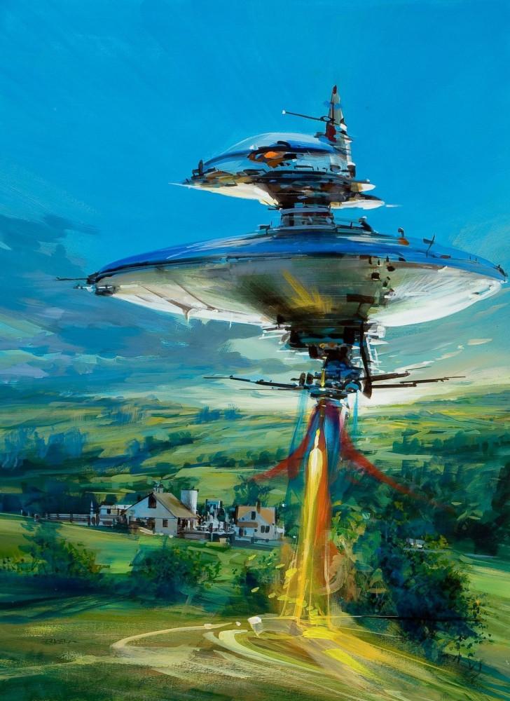 retro-science-fiction-разное-john-berkey-artist-6750338