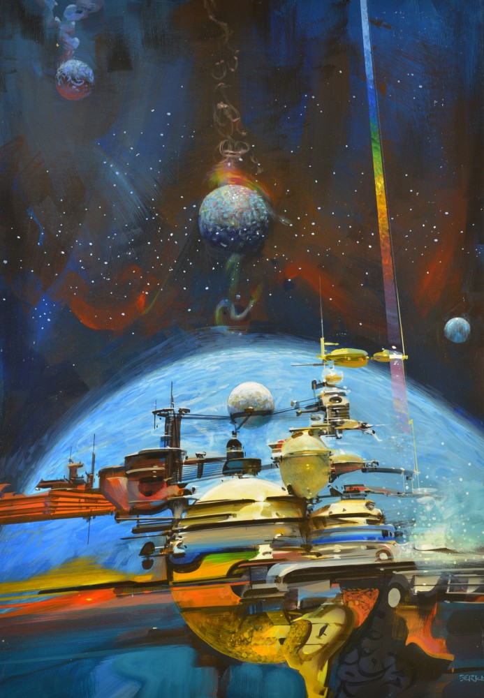 retro-science-fiction-разное-john-berkey-artist-6750339