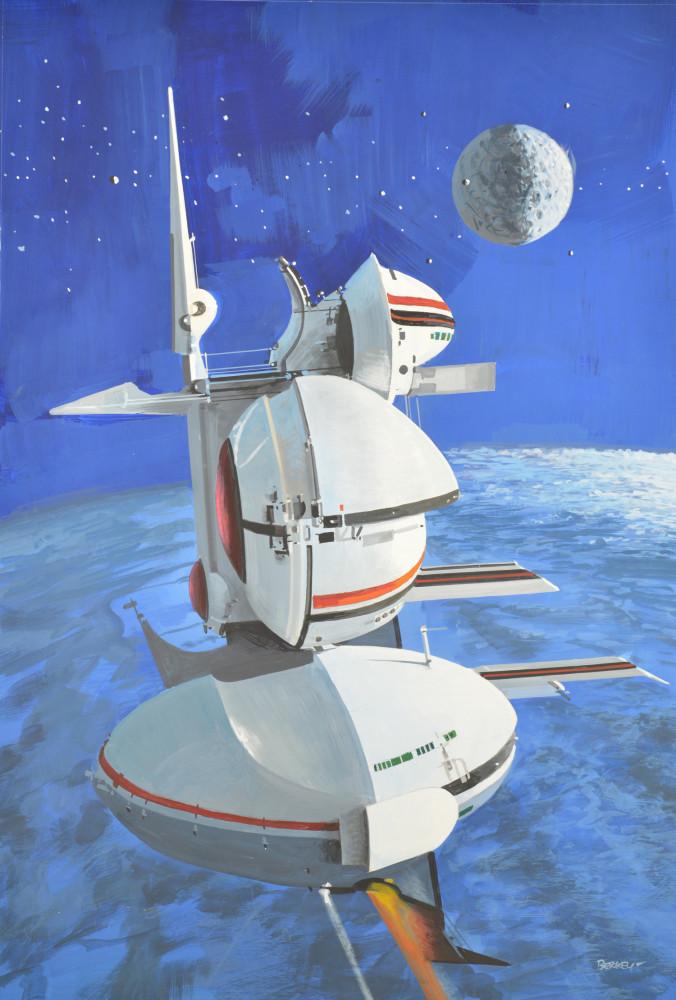 retro-science-fiction-разное-john-berkey-artist-6750343