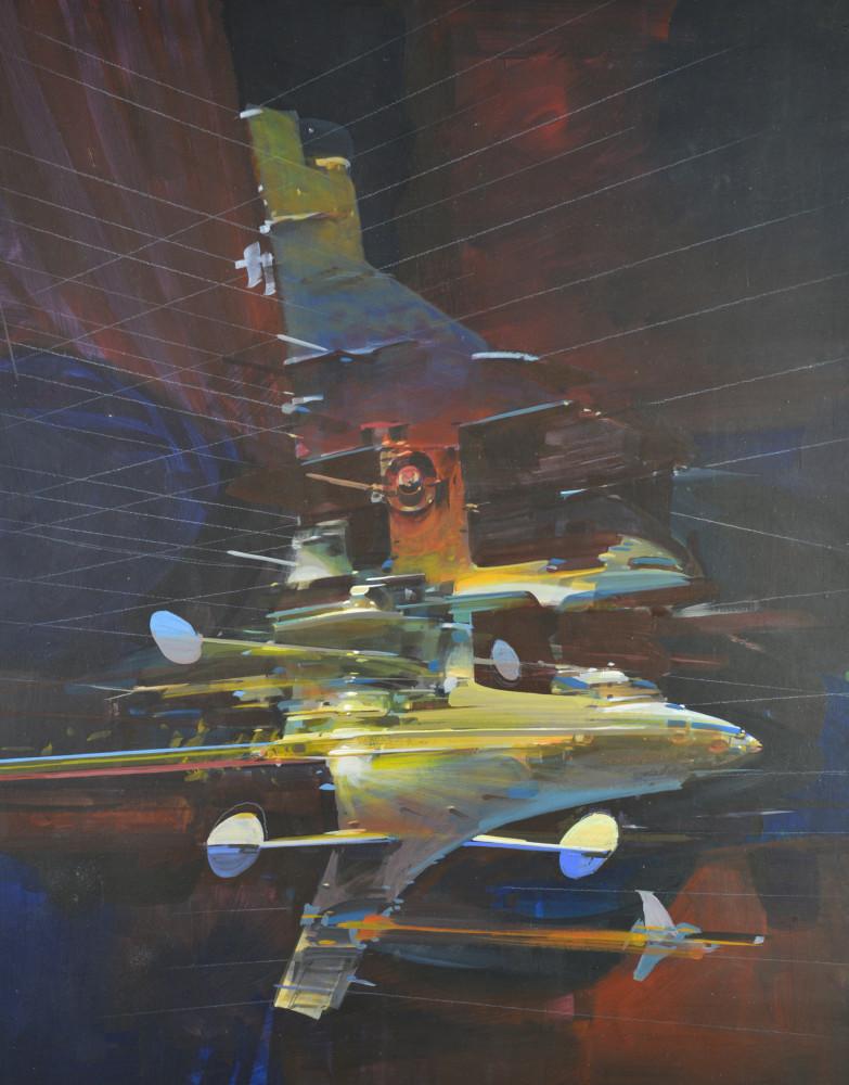 retro-science-fiction-разное-john-berkey-artist-6750344