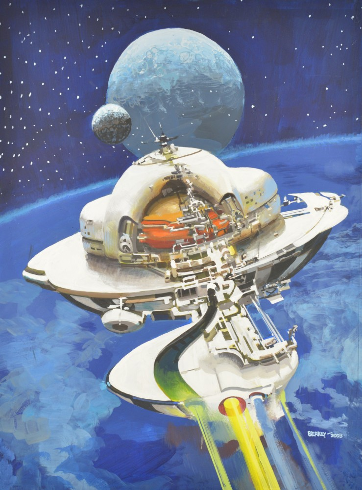 retro-science-fiction-разное-john-berkey-artist-6750345