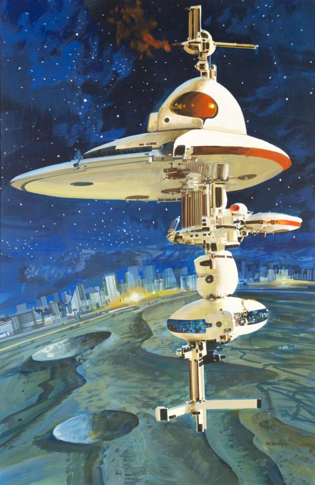 retro-science-fiction-разное-john-berkey-artist-6750346