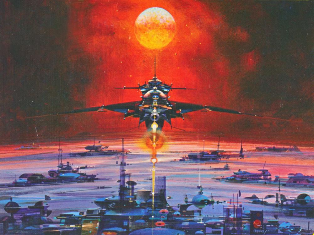 retro-science-fiction-разное-john-berkey-artist-6769691