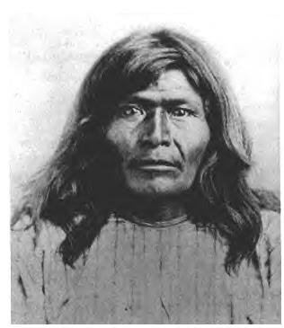 Victorio_Chiricahua_Apache_Chief