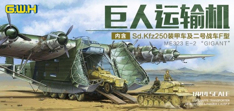 1-144-me-323d-1-gigant-mit-sd.kfz.250-panzer-ii-au.jpg.big