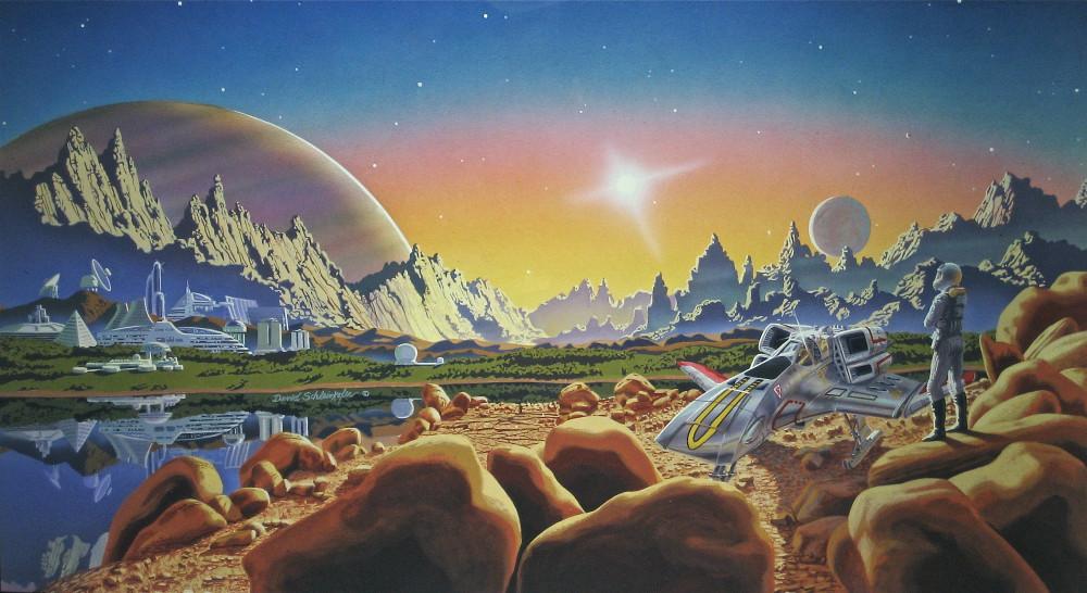retro-science-fiction-разное-David-Schleinkofer-artist-6801268