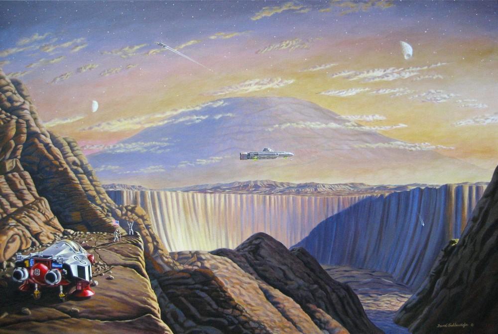 retro-science-fiction-разное-David-Schleinkofer-artist-6801270