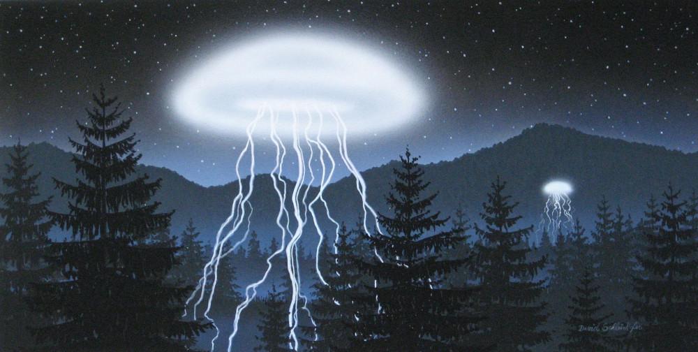 retro-science-fiction-разное-David-Schleinkofer-artist-6801273