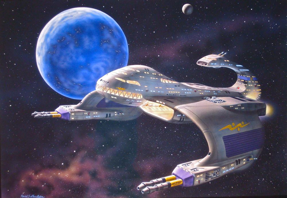 retro-science-fiction-разное-David-Schleinkofer-artist-6801274