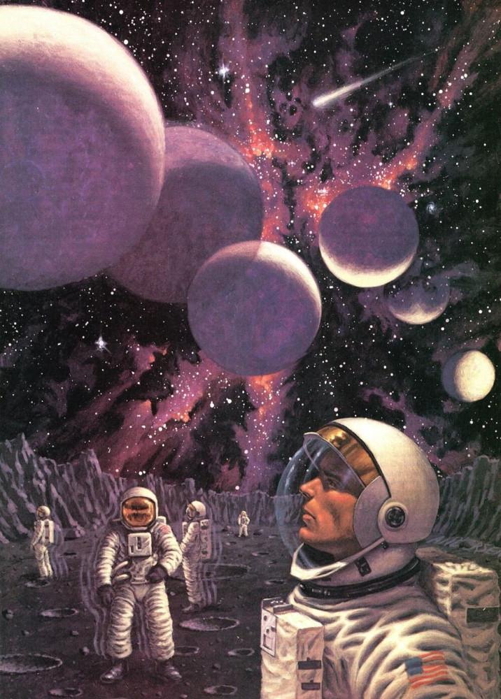 retro-science-fiction-разное-Doug-Anderson-John-Bunch-6828774