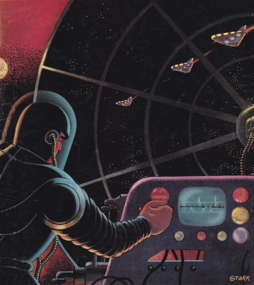 retro-science-fiction-разное-Doug-Anderson-John-Bunch-6828776