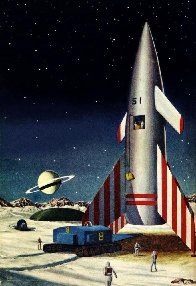 retro-science-fiction-разное-Doug-Anderson-John-Bunch-6828777