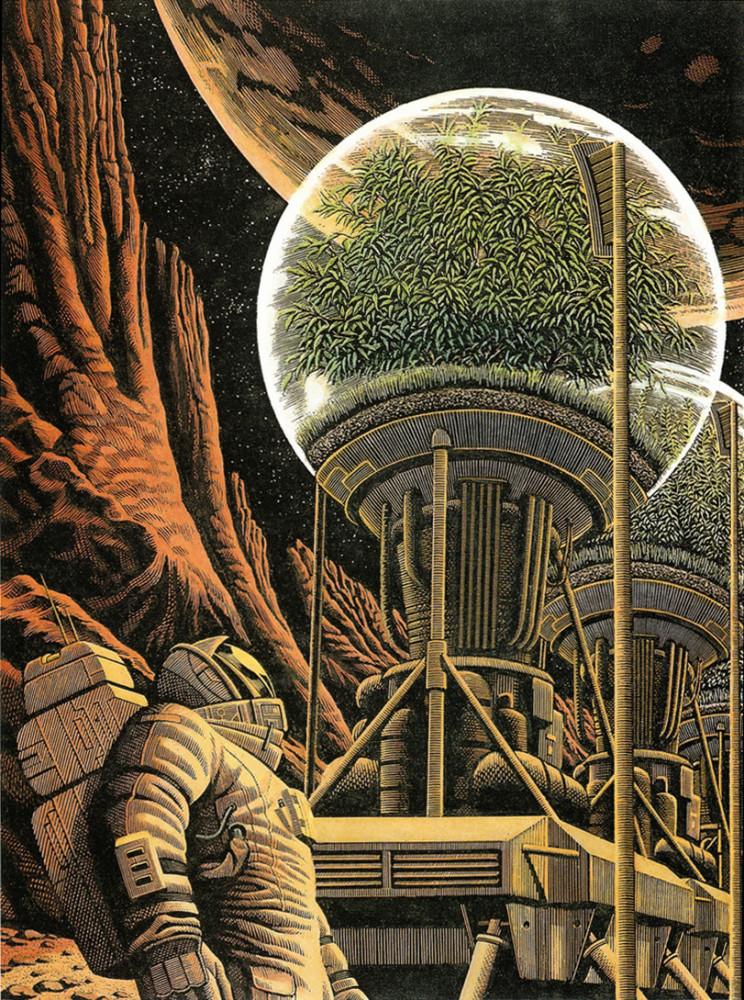 retro-science-fiction-разное-Doug-Anderson-John-Bunch-6828778