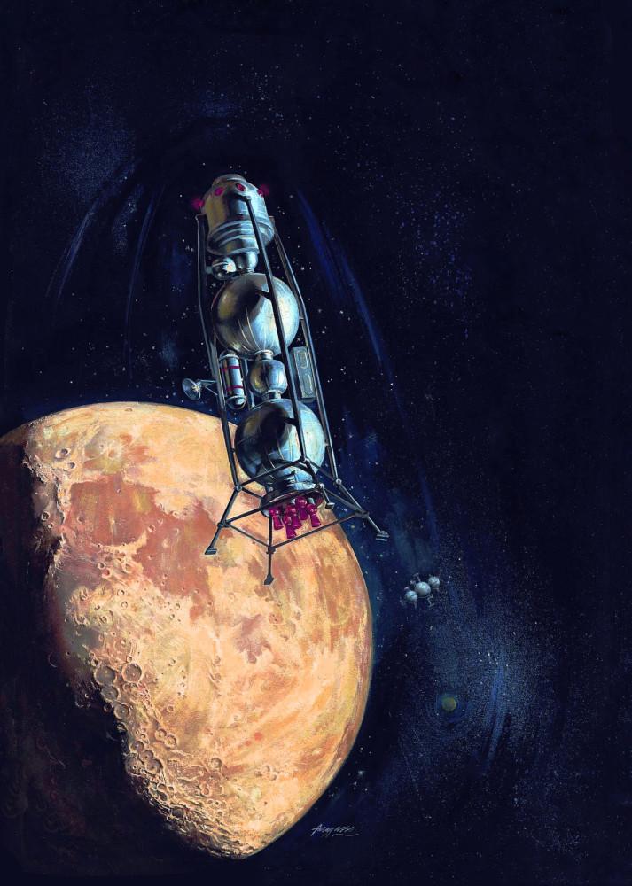 retro-science-fiction-разное-Doug-Chiang-Eric-Olson-6830940