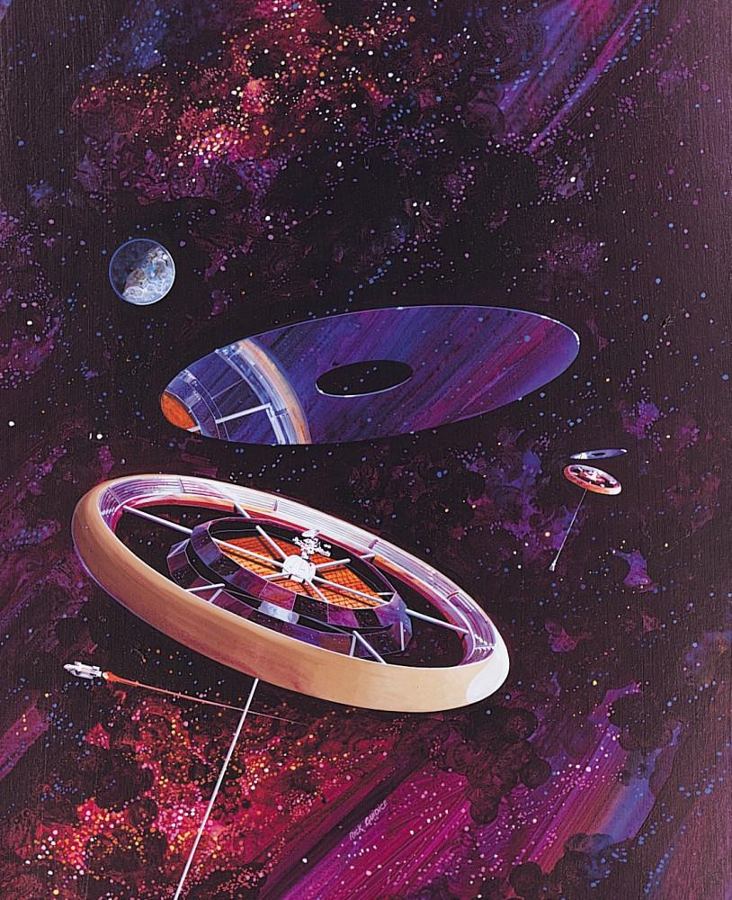 retro-science-fiction-разное-Doug-Chiang-Eric-Olson-6830943