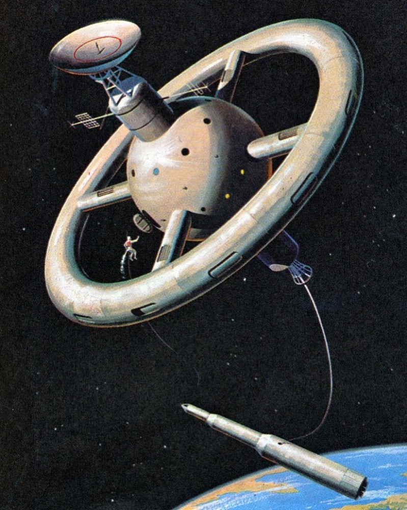 retro-science-fiction-разное-Al-Feldstein-Boris-Grinsson-6819823