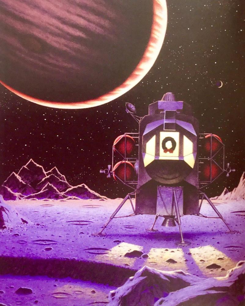 retro-science-fiction-разное-Al-Feldstein-Boris-Grinsson-6819824