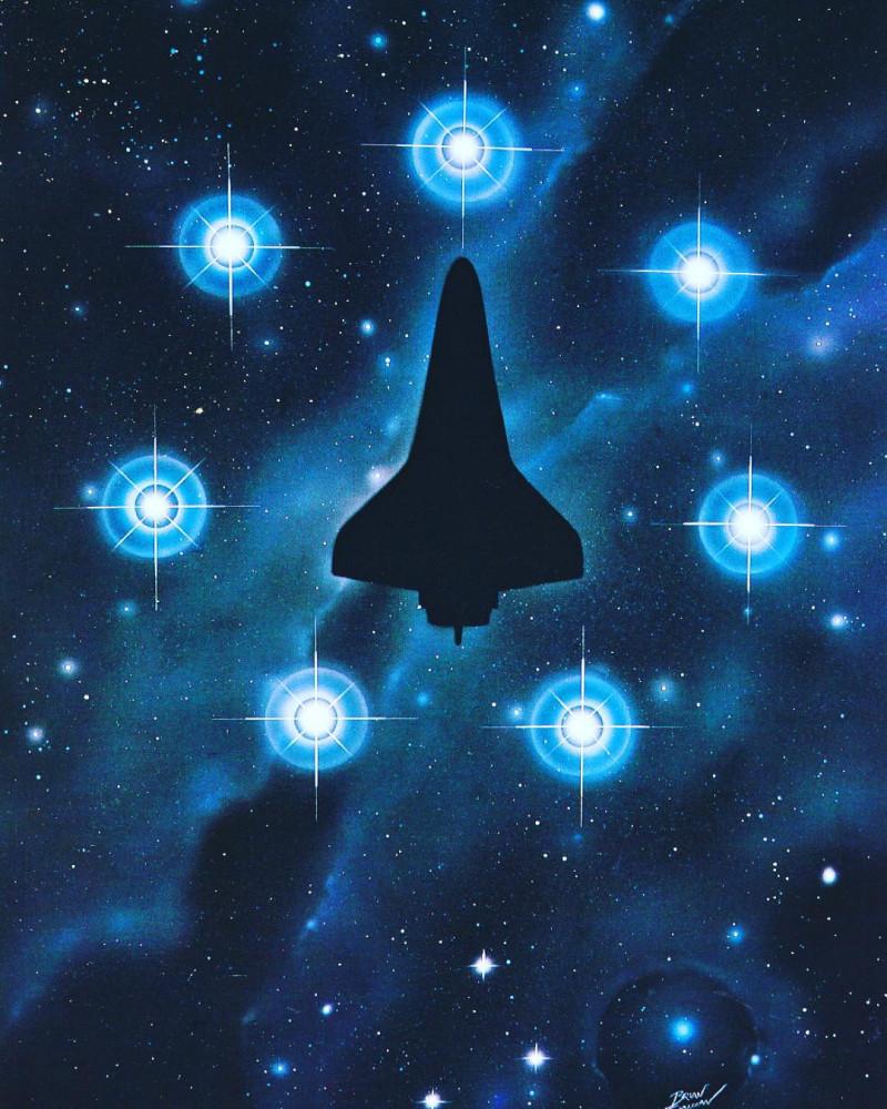 retro-science-fiction-разное-Al-Feldstein-Boris-Grinsson-6819825