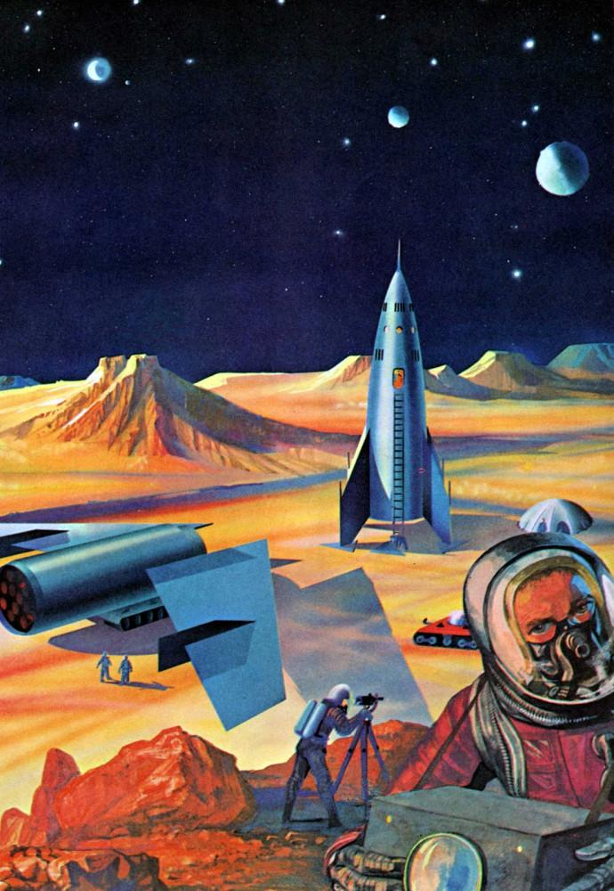 retro-science-fiction-разное-Maurice-Allward-Vincente-Segrelles-6832967