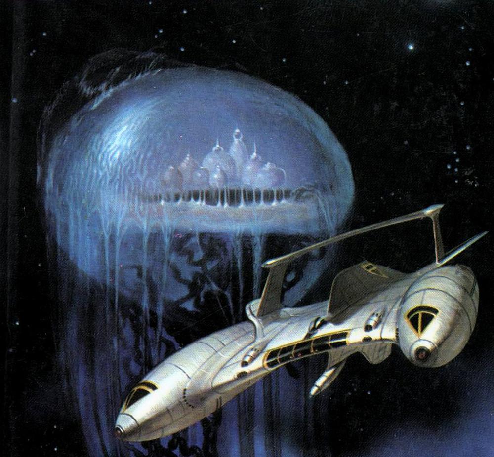 retro-science-fiction-разное-Maurice-Allward-Vincente-Segrelles-6832968