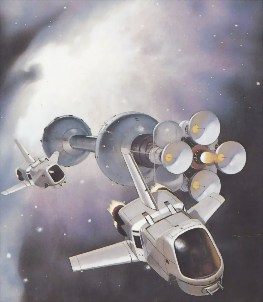 retro-science-fiction-разное-Maurice-Allward-Vincente-Segrelles-6832969
