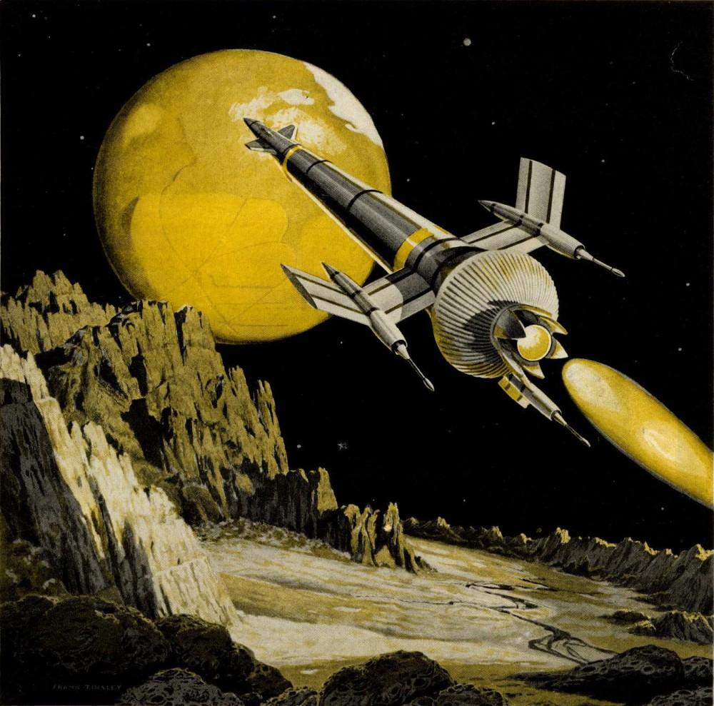 retro-science-fiction-разное-Maurice-Allward-Vincente-Segrelles-6832970
