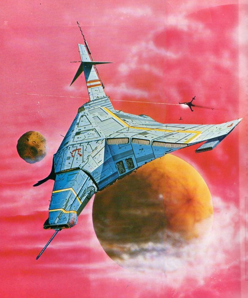 retro-science-fiction-разное-Maurice-Allward-Vincente-Segrelles-6832971