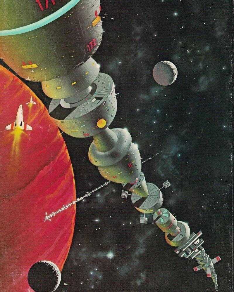 retro-science-fiction-разное-Ron-Miller-artist-6861086