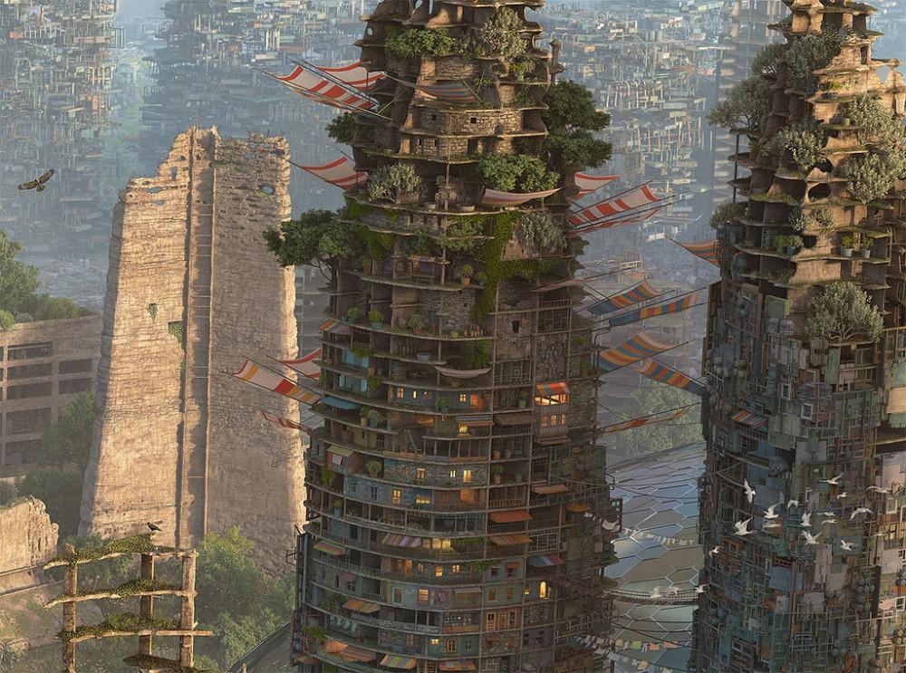 future-toronto-photo-c2a9-mathew-borrett-3