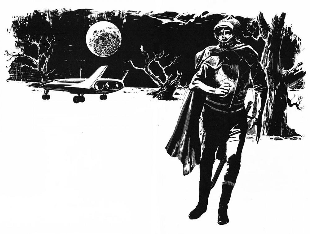retro-science-fiction-разное-Vincent-Di-Fate-artist-6793574