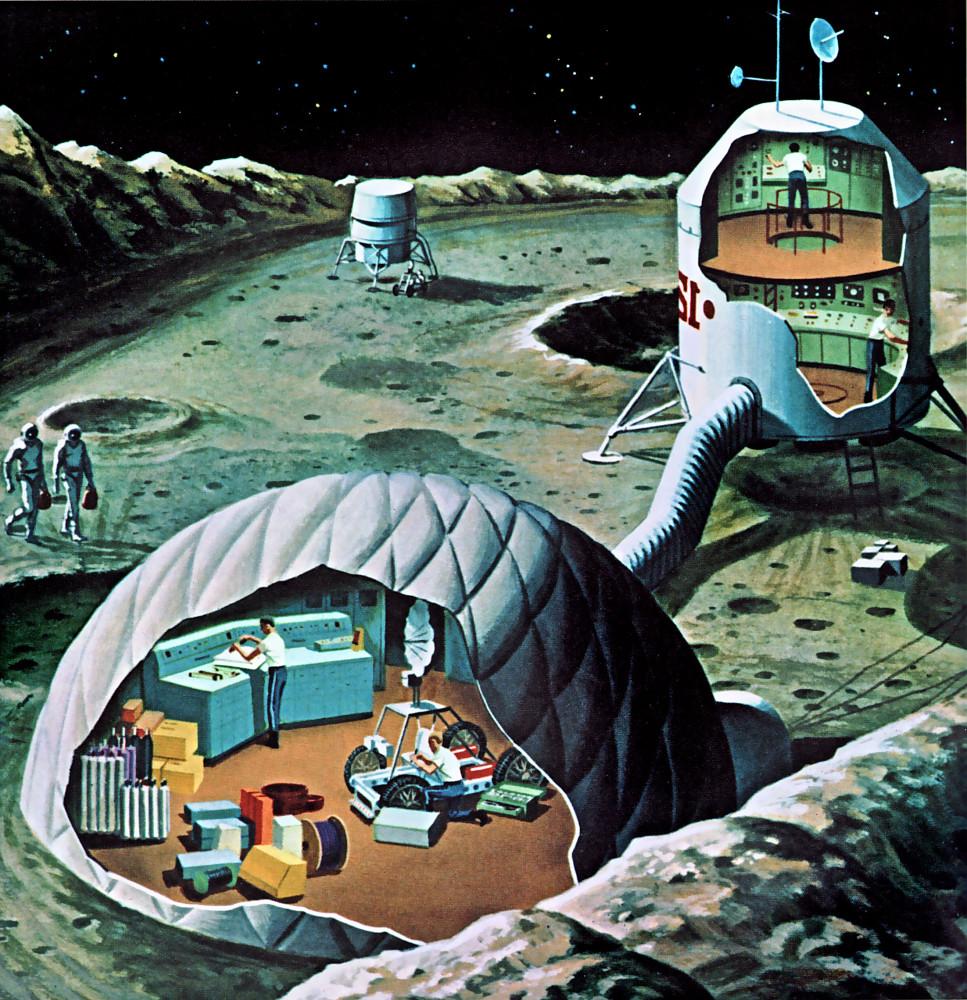 retro-science-fiction-разное-Robert-Tinney-Shigeru-Komatsuzaki-6834659
