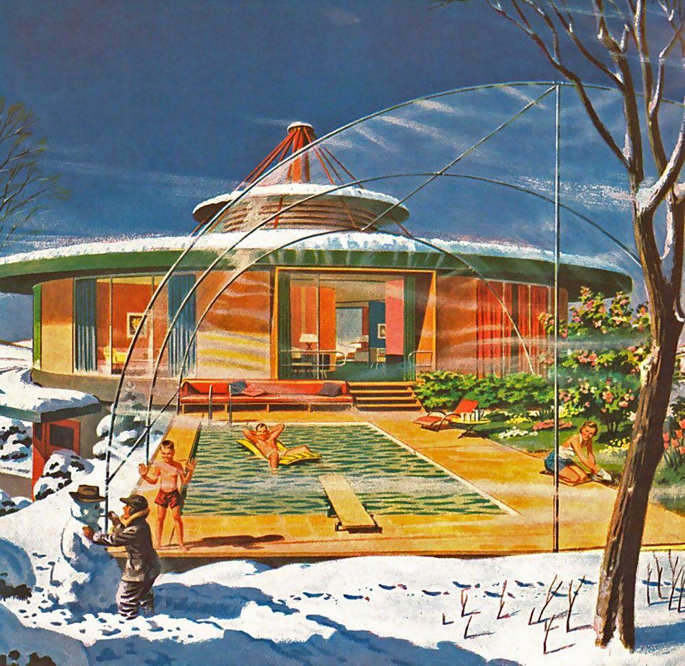 retro-science-fiction-разное-Robert-Tinney-Shigeru-Komatsuzaki-6834660