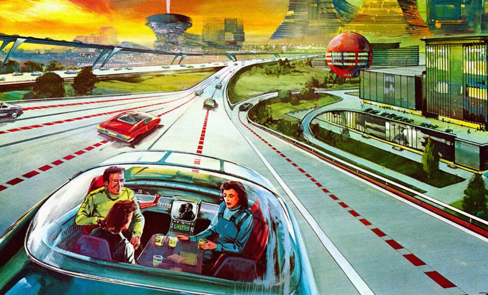 retro-science-fiction-разное-Robert-Tinney-Shigeru-Komatsuzaki-6834662