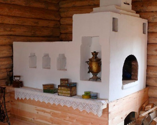 Russian-stove-and-its-origin-01
